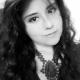 Adriana Garcia Escamilla