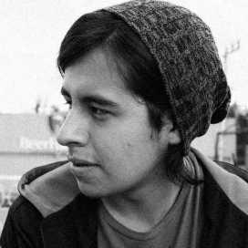 Nathan León