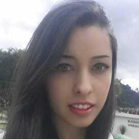Alexa Bohorquez