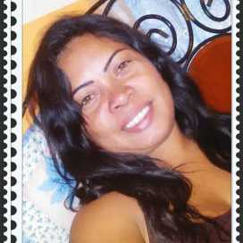 Ana de Avila