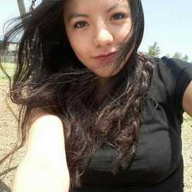 Valeria Perez M