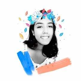 Noelya Elias