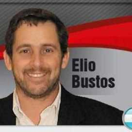 Elio Bustos