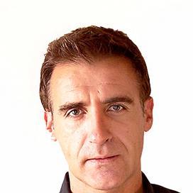 Alejandro Prieto