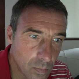 Flavio De Piero