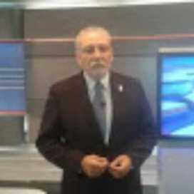 Jorge Navarro