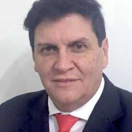 Marcelo Canedo