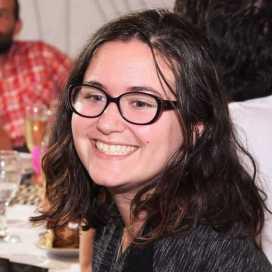 Natali Ruiz de Galarreta
