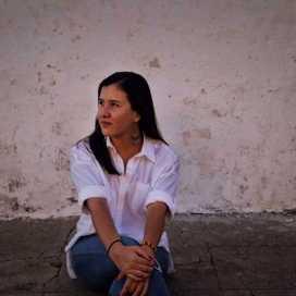 Erika Liliana López
