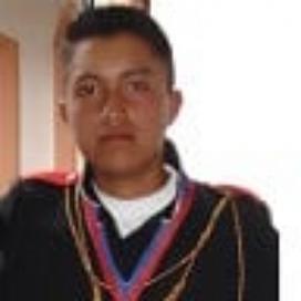 Alexander Miranda