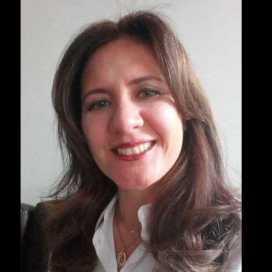 Elvira Martinez