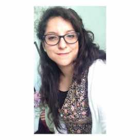 Alejandra Risco