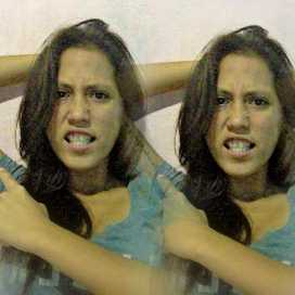 Anahi Nuñez