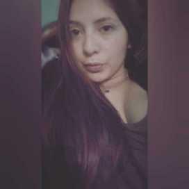 Catalina Delgado