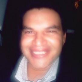 Luis André Muñoz