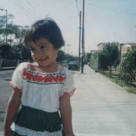 Jimena Delgado
