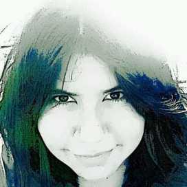 Brianda Vasquez