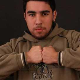 Alejandro Ponce