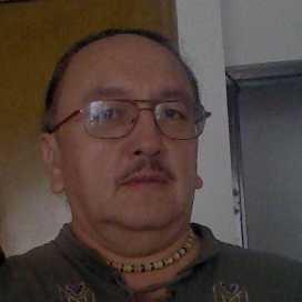 Jhessper Botello