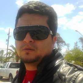 Dan Morales