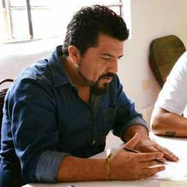 Eduardo Picazo