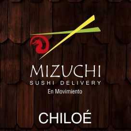 Mizuchi Chiloé