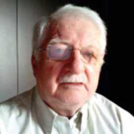Luciano Chiarini