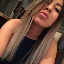 Andrea Franco Flores