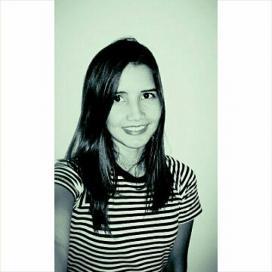 Bethania Rangel