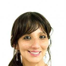 Mara Serrano