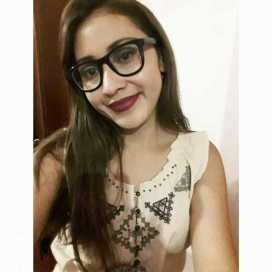 Emilse Cachagua