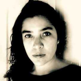 María Eugenia Campos Gallegos