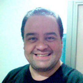 Miguelángel Carretero