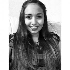 Laura Maria Tristan Elizondo