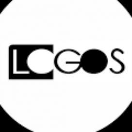 Retrato de Revista Logos