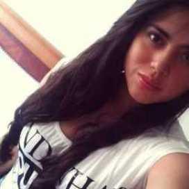 Natalia Tocarruncho