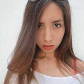 Rosy Ramírez