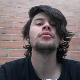 Mario Mendigaña