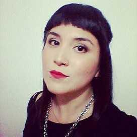 Vanessa Figari