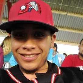Emmanuel Gutierrez