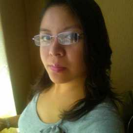 Vann Garcia