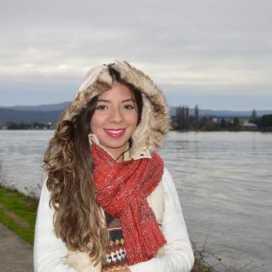 Brianda Arellano