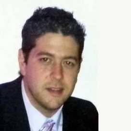 Marco Lio