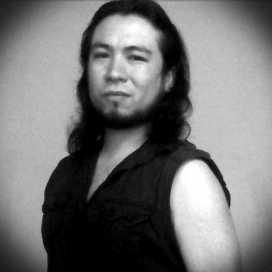 Miguel Lozano