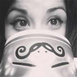 Alejandra Andrea M M