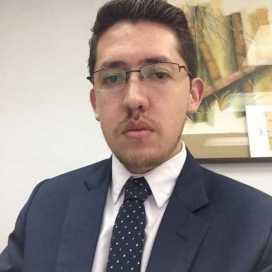 Juan Fernando Cardenas