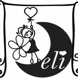 Elyssa Ettl