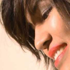 Daniela Maucaille Rojas