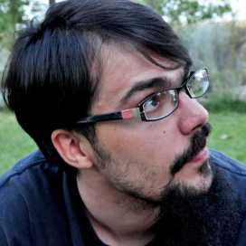 Agustín Donna