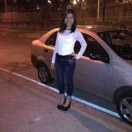 Lili Ortiz